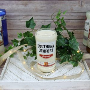 Southern Comfort Candle