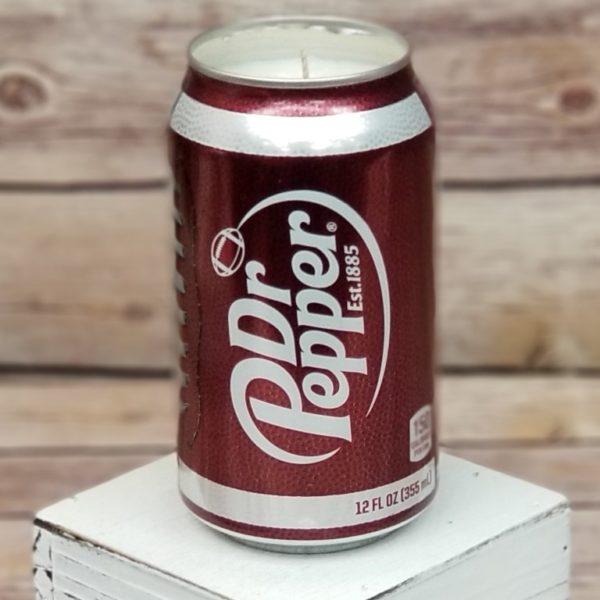 Dr Pepper Lover