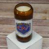 OV Beer Bottle Soy Candle