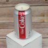 Soda Can Soy Candle