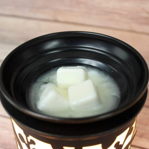 Soy Wax Melter