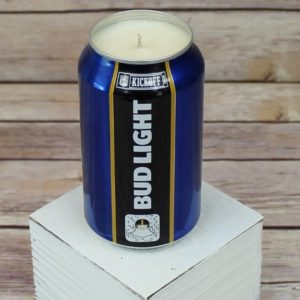 Pittsburgh Candle
