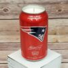 Budweiser Candle