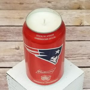 New England Candle