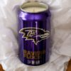 Ravens Candle