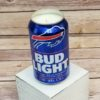 Buffalo Bills Candle